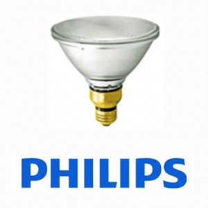 difuso-philips