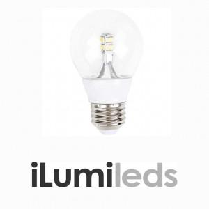 smd_ilumileds
