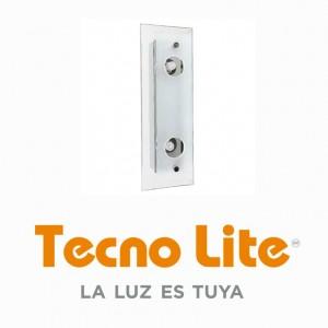 554-TL1002C