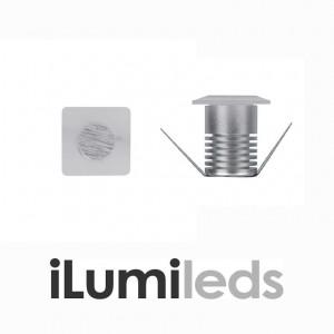 589-LED605