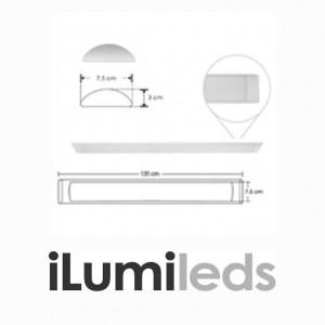 589-LUMLIN1203