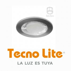 EMP.-INT.-LED-RED.-SATIN.-9W-4000K-P_B-1