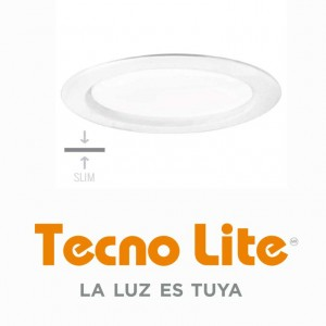 EMP.-LEDS-TECHO.-RED.-BLANCO-12W-3000K