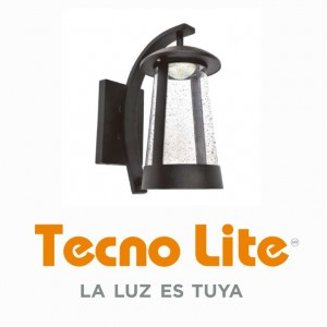 FAROL-LED-EXT.-11W-4000K-NEGRO-FTL-LED_0