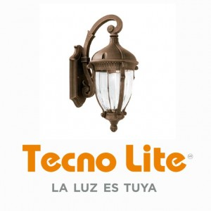 FAROL-PARED-BRONCE-ANTIGUO-E-26