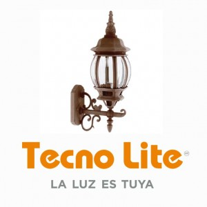 FAROL-PARED-COLONIAL-CAFE-100W-(4E)