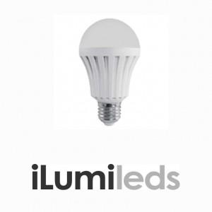 LAMP-LED-EMERG-BCO-7W-EN-TONO-BLANCO-Y-BLANCO-CÁLIDO