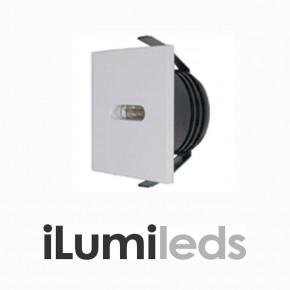 LUM-PARED-B.C-2.5W--BLANCO-IP20