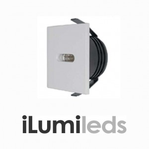 LUM-PARED-B.C-2.5W--BLANCO-IP20