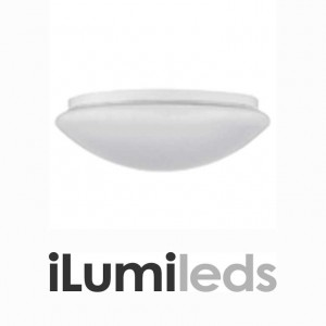 LUM.-BCO-DE-SOBREP.-12W-LED-BCO-EMPRED12