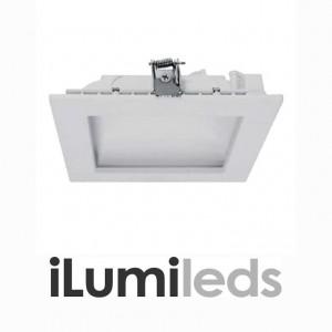 LUM.-CUAD.-EMP.-8,-12-Y-20-WATTS-LED,-LUZ-BLANCA-Y-BLANCA-CÁLIDA