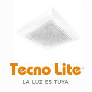 LUM.-DE-TECHO-CUADRADO--18W-(12G)-NC