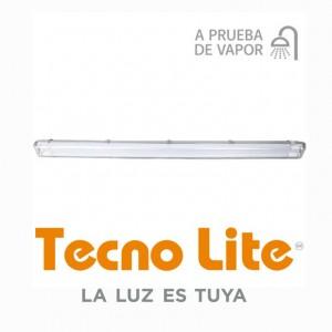 LUM.-INT.-LED-GRIS-A-PRUEBA-DE-VAPOR--40