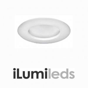 LUM.-RED.-EMP.-LED-8,-12-y-20-WATTS,-LUZ-BLANCA-Y-BLANCA-CÁLIDA