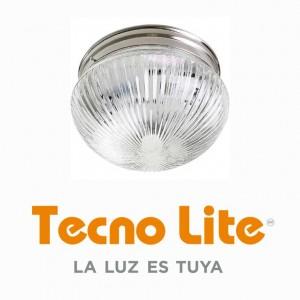LUM.-REDO.-DOBLE-BISEL-60W-SATIN-(10G)
