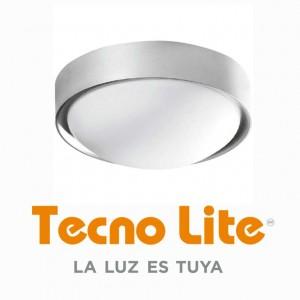 LUM.-TECHO-CUADR.-DOBLE-BISEL-SATIN(10G)