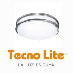 LUM.-TECHO-FLUOR-55W-DFC-(10G)