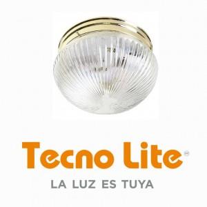 LUM.-TECHO-HONGO-RAYADO-CRISTAL(12G)