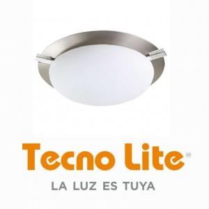 LUM.-TECHO--TRIPLE-CLIP-SATINADO-(4G)