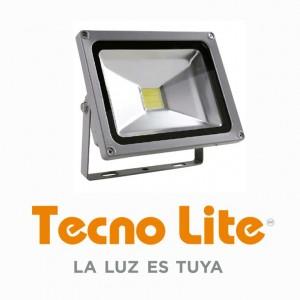 REFLECTOR-SOBREPONER-LED-20W-100-240V-65