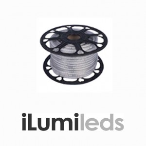 TIRA-LED-EXT.-60-LEDS-10W-X-MT-B.-50-MTS